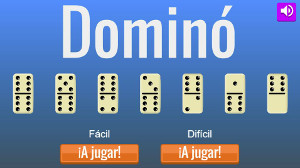 https://vedoque.com/html5/matematicas/domino/